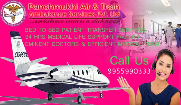bangalore-air-ambulance-services
